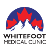 Whitefoot Clinic